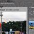 「戸(のへ)のつく町から…」さんと 「+α的blog」さんを ブックマークに追加しました